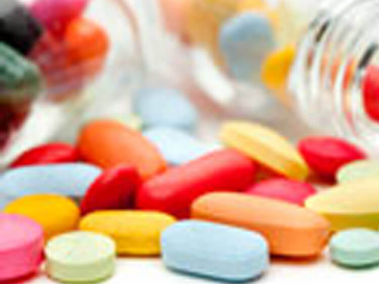 farmaceuticohp