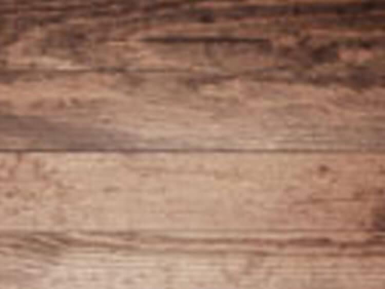 legnohp